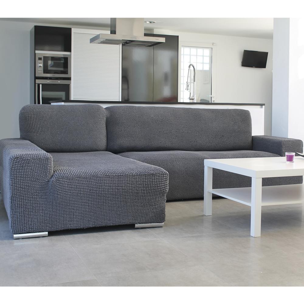 Telas Para Cubrir sofas 3id6 Fundas De sofà S Fundas Ajustables Cubre sofà S Y Mucho Mà S