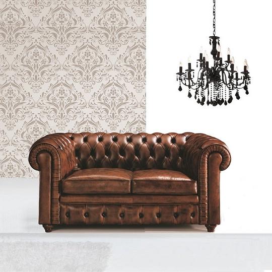 Telas Para Cubrir sofas 3id6 Las Mejores Telas Para Tu sofà O Sillà N Blog Idea Home