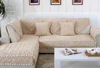 Telas Para Cubrir sofas 9fdy Telas Para Cubrir sofà S â Entra A Ver Cuà Les Y Donde Usarlas