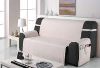 Telas Para Cubrir sofas D0dg Fundas sofà Desde 5 95 Casaytextil