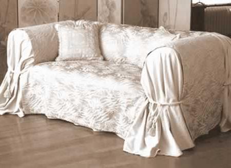 Telas Para Cubrir sofas Dddy Ideas Para Cubrir Y Proteger Un sofà La Guà A Del sofà Y Tu Descanso