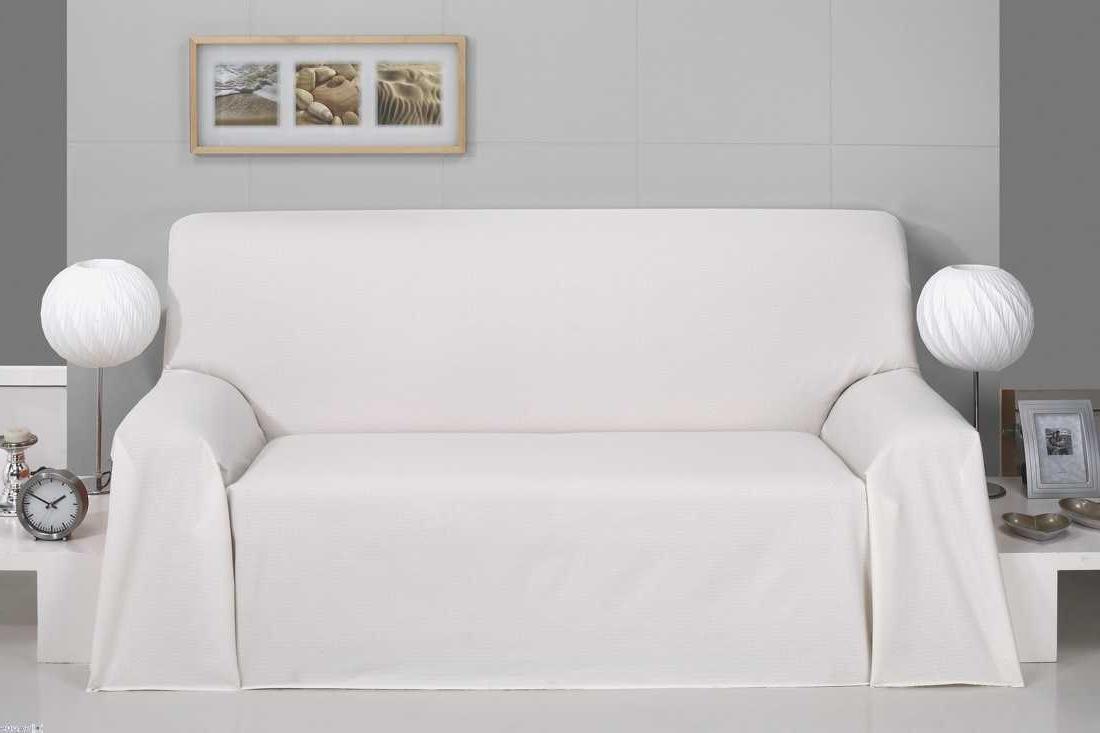 Telas Para Cubrir sofas E6d5 Elegante Telas Para Cubrir sofas Relativas A Deseo Interiores Casas