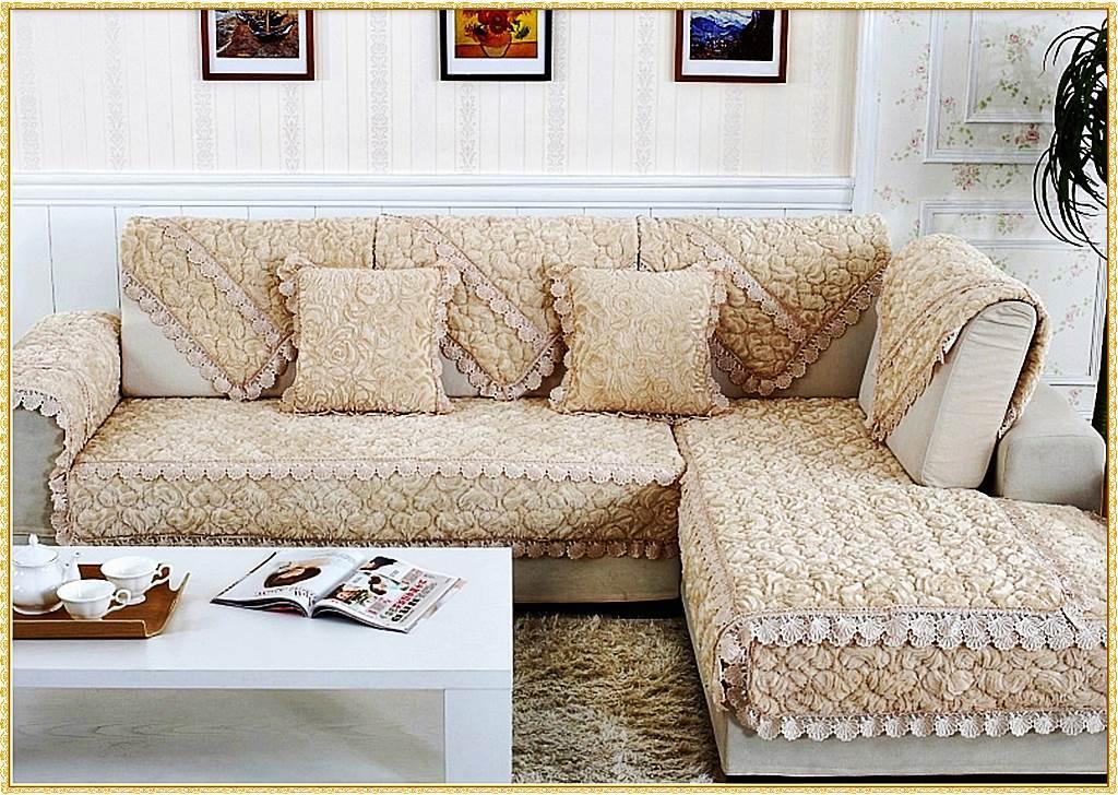 Telas Para Cubrir sofas H9d9 Ideas Para Cubrir sofas Latest Decoluxe Telas Para Cubrir sofas