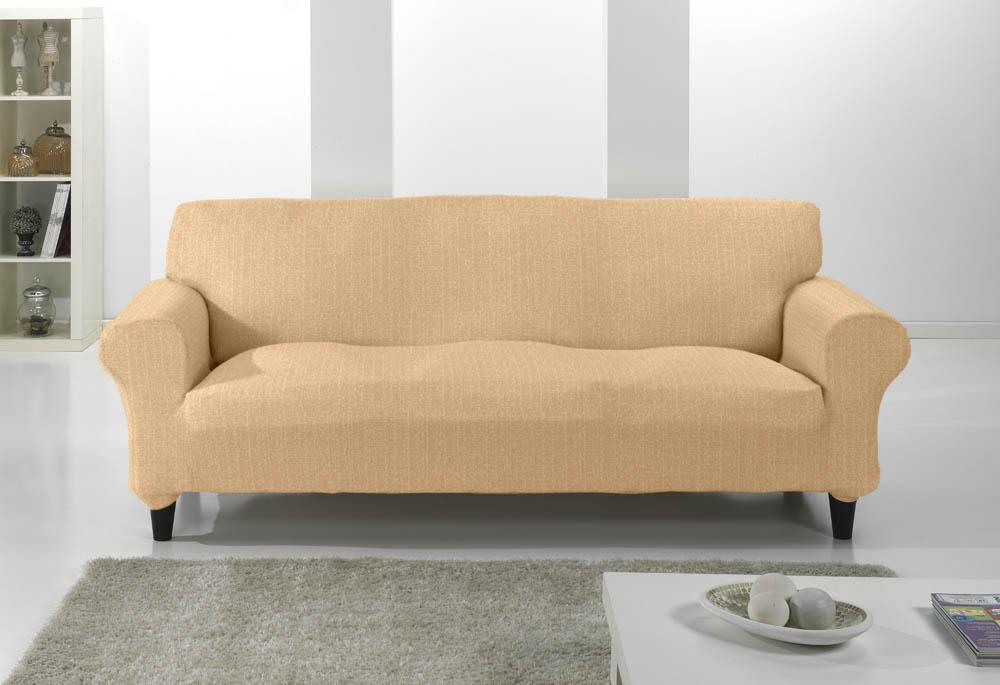 Telas Para Cubrir sofas Ikea 0gdr Telas Para Cubrir sofas Ikea Elegant Cubre Chaise Longue Manhattan