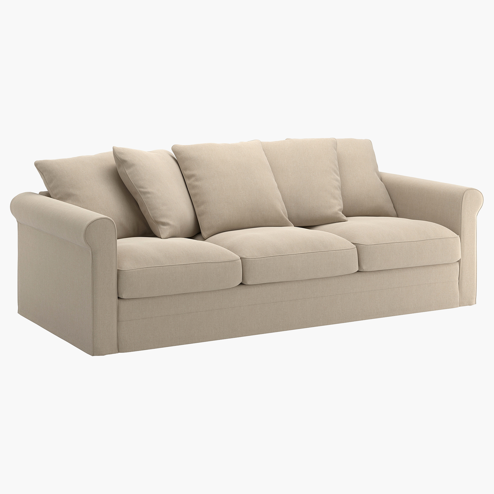 Telas Para Cubrir sofas Ikea 3id6 Telas Para Cubrir sofas Ikea Tienda Online De Fundas De sofÃ