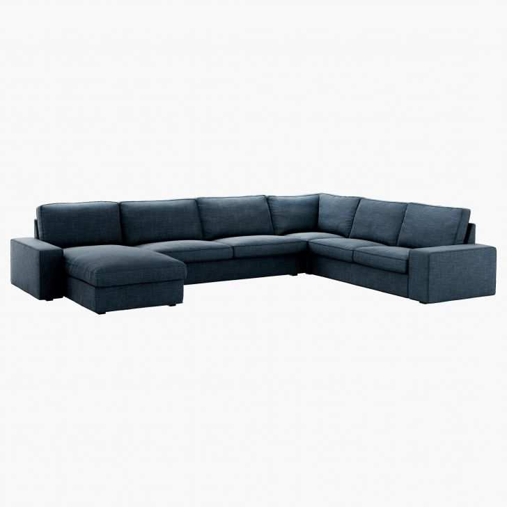 Telas Para Cubrir sofas Ikea 4pde Ikea Cortina Exterior Inspiracià N Para El Hogar