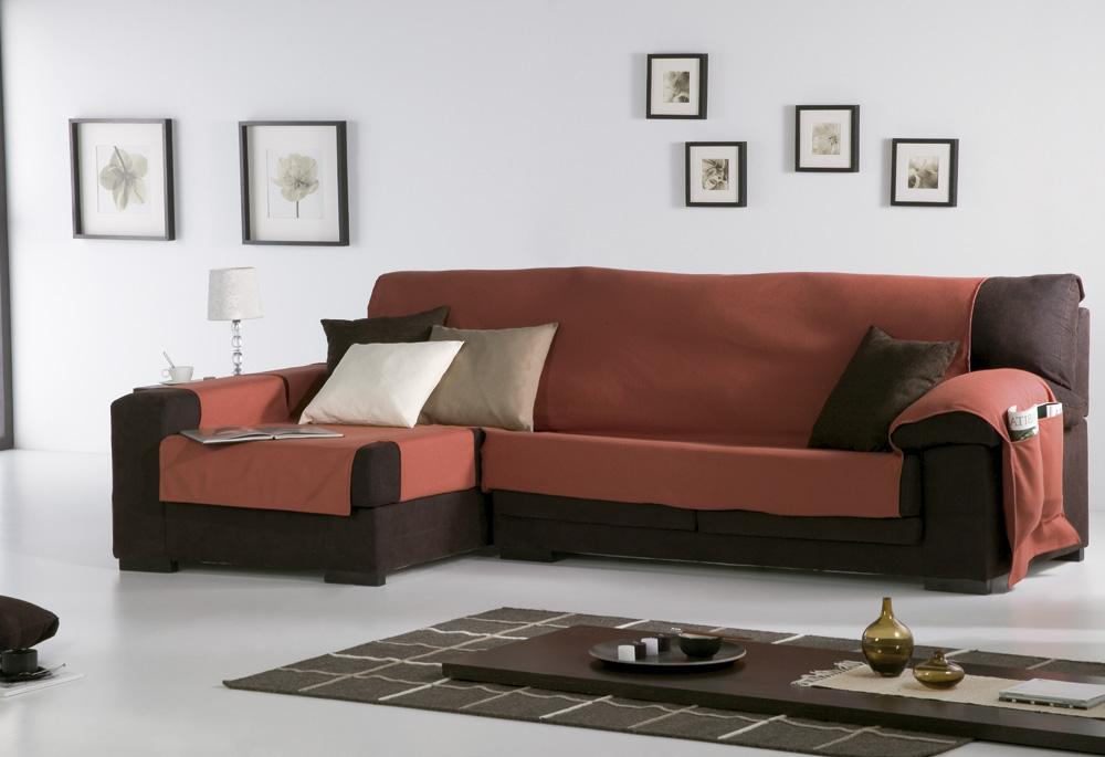 Telas Para Cubrir sofas Ikea 4pde Telas Para Cubrir sofas Ikea Elegant Cubre Chaise Longue Manhattan