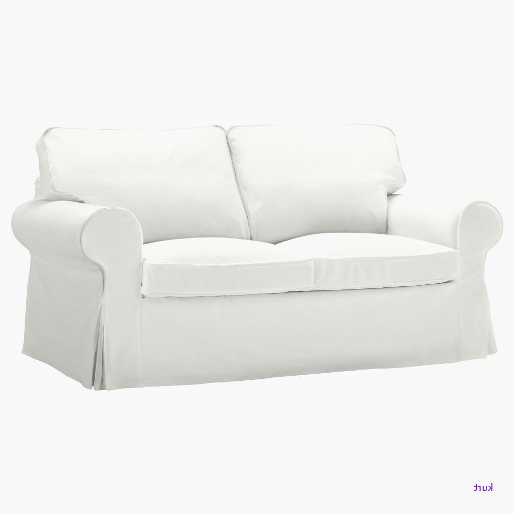 Telas Para Cubrir sofas Ikea D0dg Telas Para Cubrir sofas Ikea Tienda Online De Fundas De sofÃ