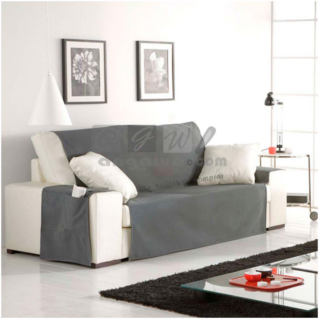 Telas Para Cubrir sofas Ikea Dwdk Telas Para Cubrir sofas Ikea Free sofa Chaise Longue Ikea with