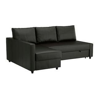Telas Para Cubrir sofas Ikea E6d5 sofà Ikea De Segunda Mano En La Provincia De Cà Rdoba En Wallapop