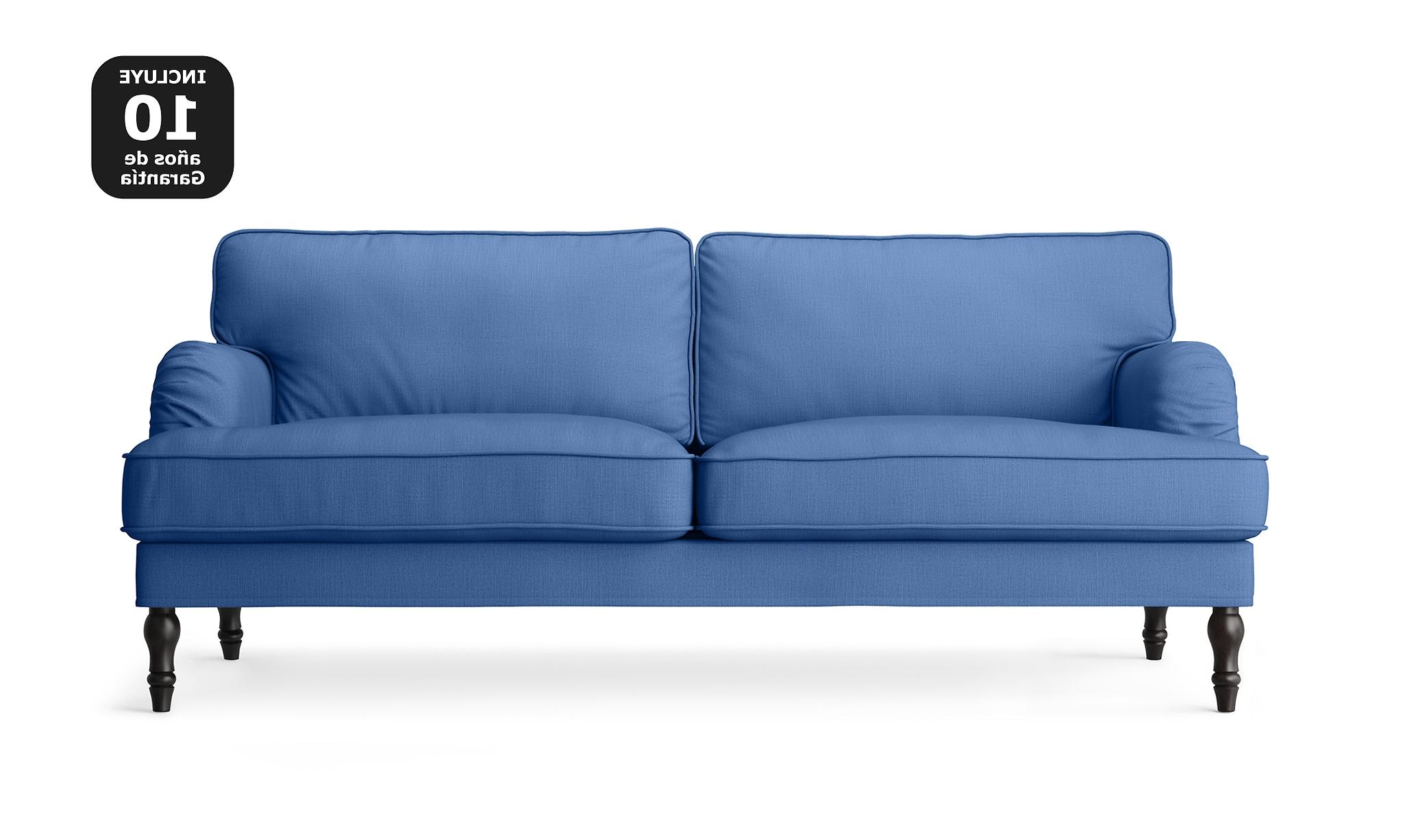 Telas Para Cubrir sofas Ikea E6d5 sofà S De Tela Pra Online Ikea