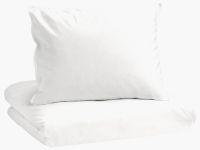 Telas Para Cubrir sofas Ikea Etdg 38 Ikea Ropa De Cama Casamarino