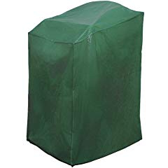 Telas Para Cubrir sofas Ikea J7do Fundas Para Muebles De Jardà N Jardà N Cojines Conjuntos