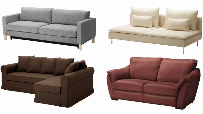 Telas Para Cubrir sofas Ikea Kvdd Telas Para Cubrir sofas Encantador sofas En Ikea Home Design