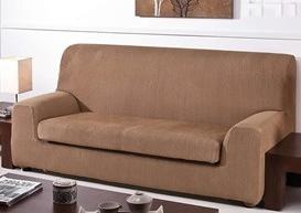 Telas Para Cubrir sofas Ikea Kvdd Telas Para Cubrir sofas Ikea Elegant Cubre Chaise Longue Manhattan