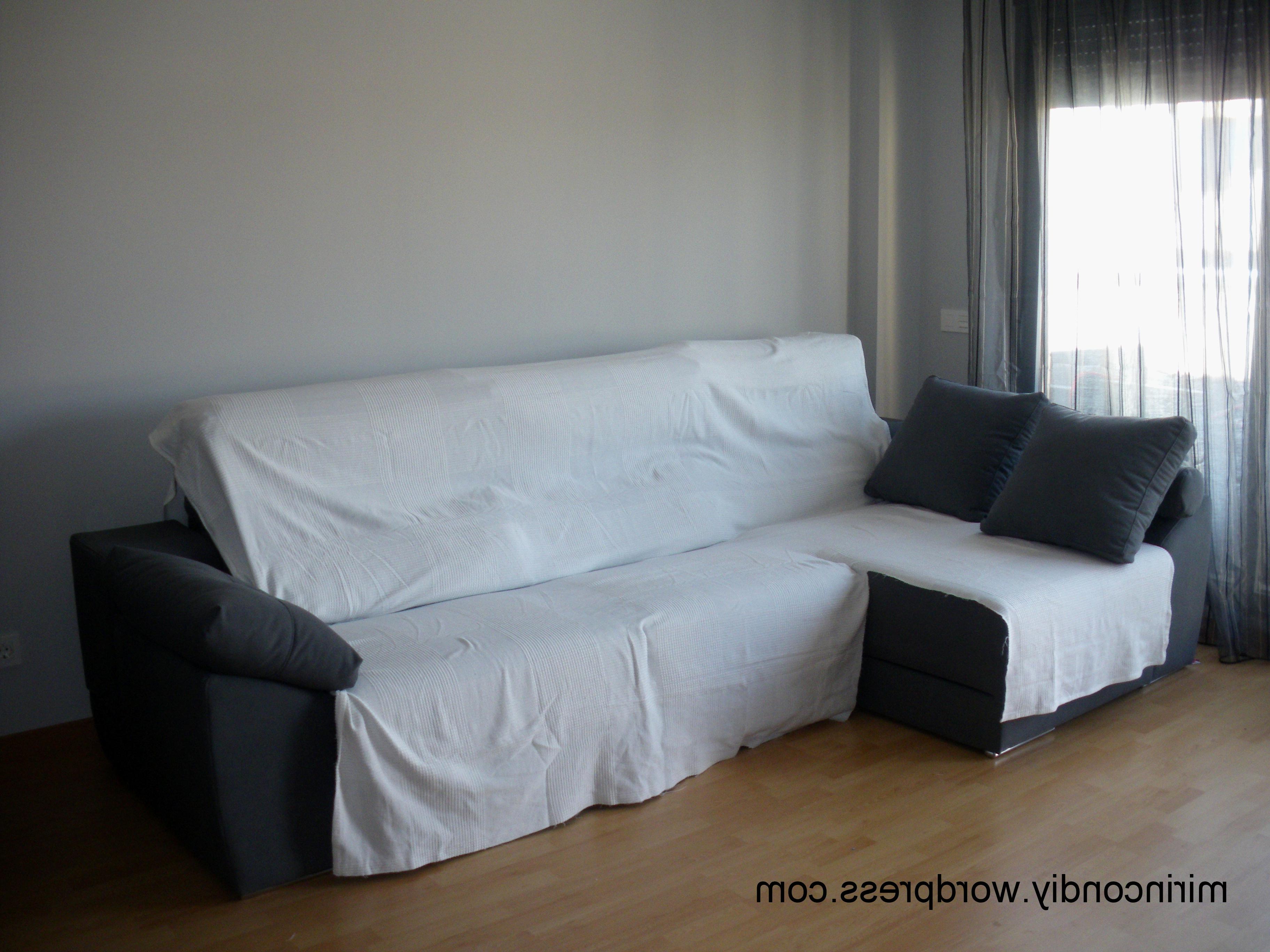 Telas Para Cubrir sofas Ikea Nkde Telas Para Cubrir sofas Ikea Tienda Online De Fundas De sofÃ