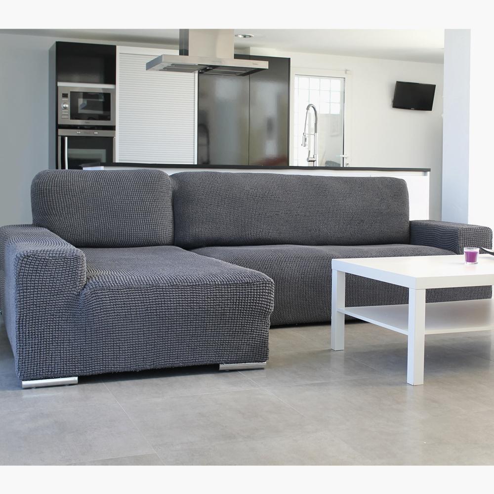 Telas Para Cubrir sofas Ikea Q0d4 Telas Para Cubrir sofas Ikea Fundas Para sofà S Fundas Ajustables