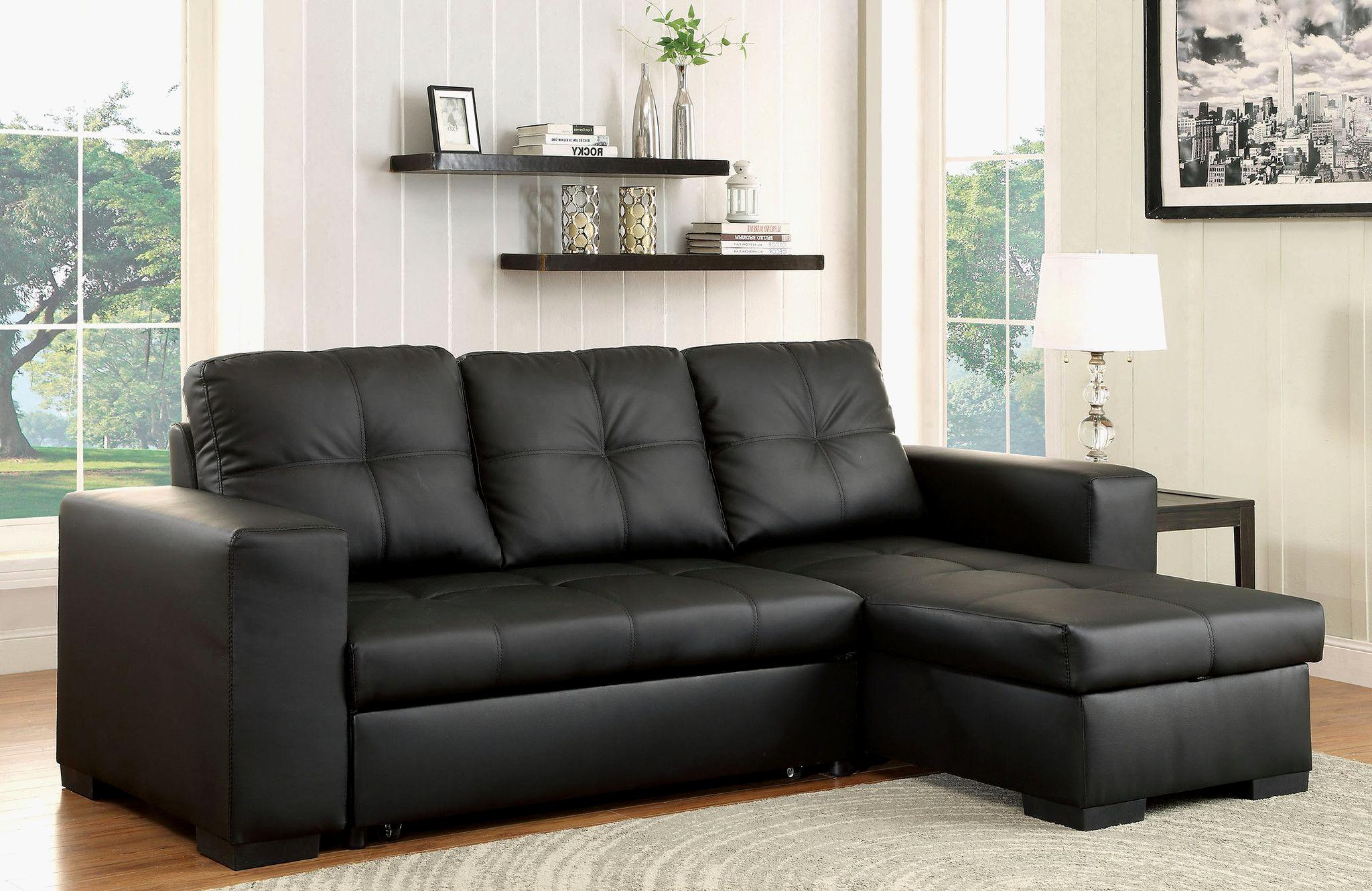 Telas Para Cubrir sofas Ikea Q0d4 Telas Para Cubrir sofas Ikea sofas A Medida Sevilla sofas A Medida
