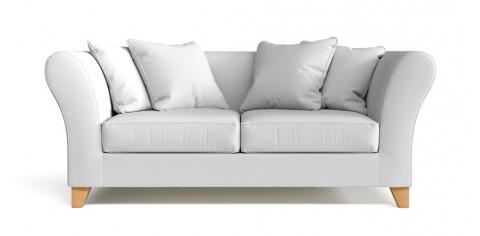 Telas Para Cubrir sofas Ikea Q5df Fundas De Reemplazo Para sofà S Ikea Revive Cualquier sofà De Ikea