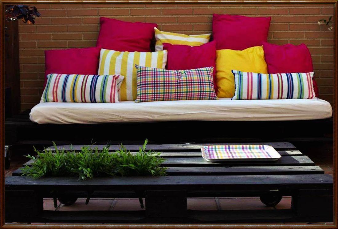 Telas Para Cubrir sofas Ikea Q5df Telas Para Cubrir sofas Ikea Free sofa Chaise Longue Ikea with