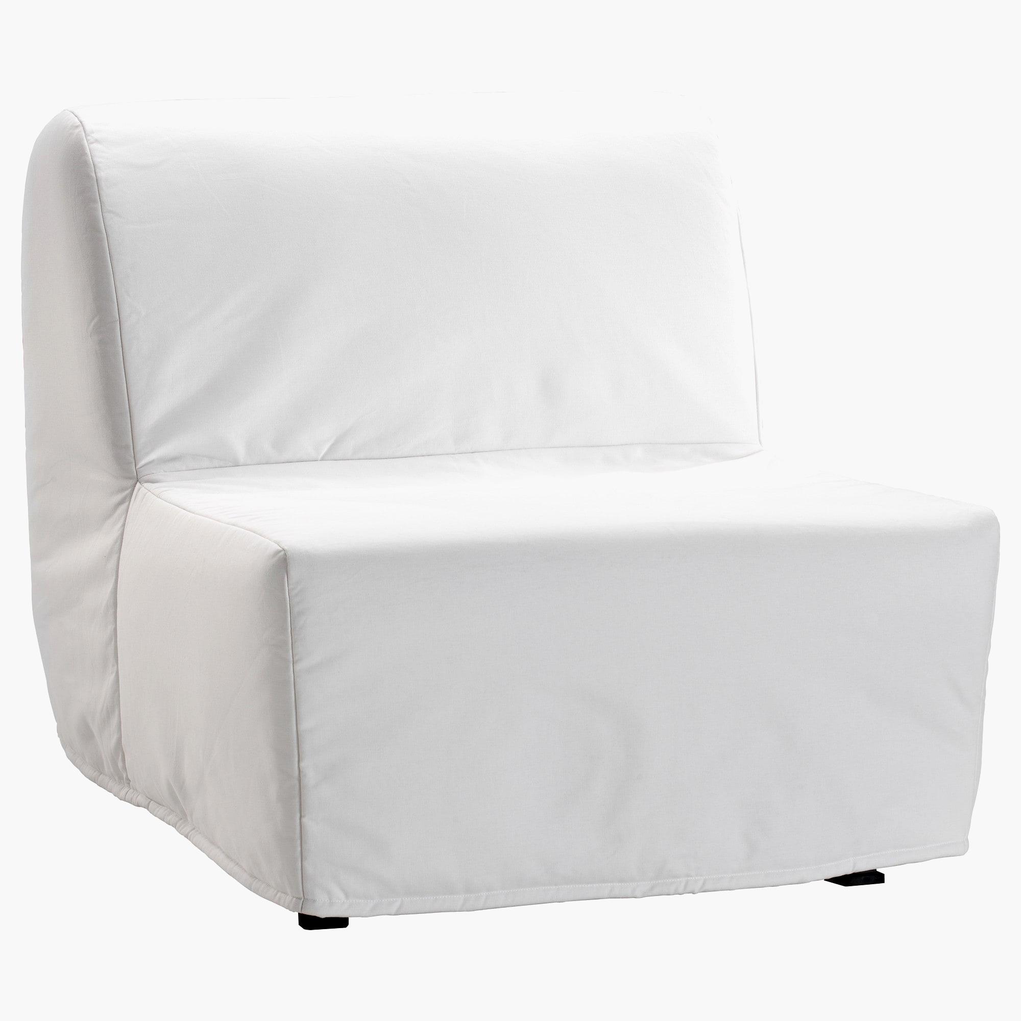 Telas Para Cubrir sofas Ikea Q5df Telas Para Cubrir sofas Ikea Sillones Cama Mjmhomeinspections