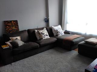 Telas Para Cubrir sofas Ikea Qwdq Telas Para Cubrir sofas Ikea Free sofa Chaise Longue Ikea with