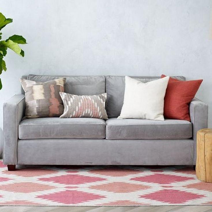 Telas Para Cubrir sofas Ikea U3dh Telas Para Cubrir sofas Encantador sofas En Ikea Home Design