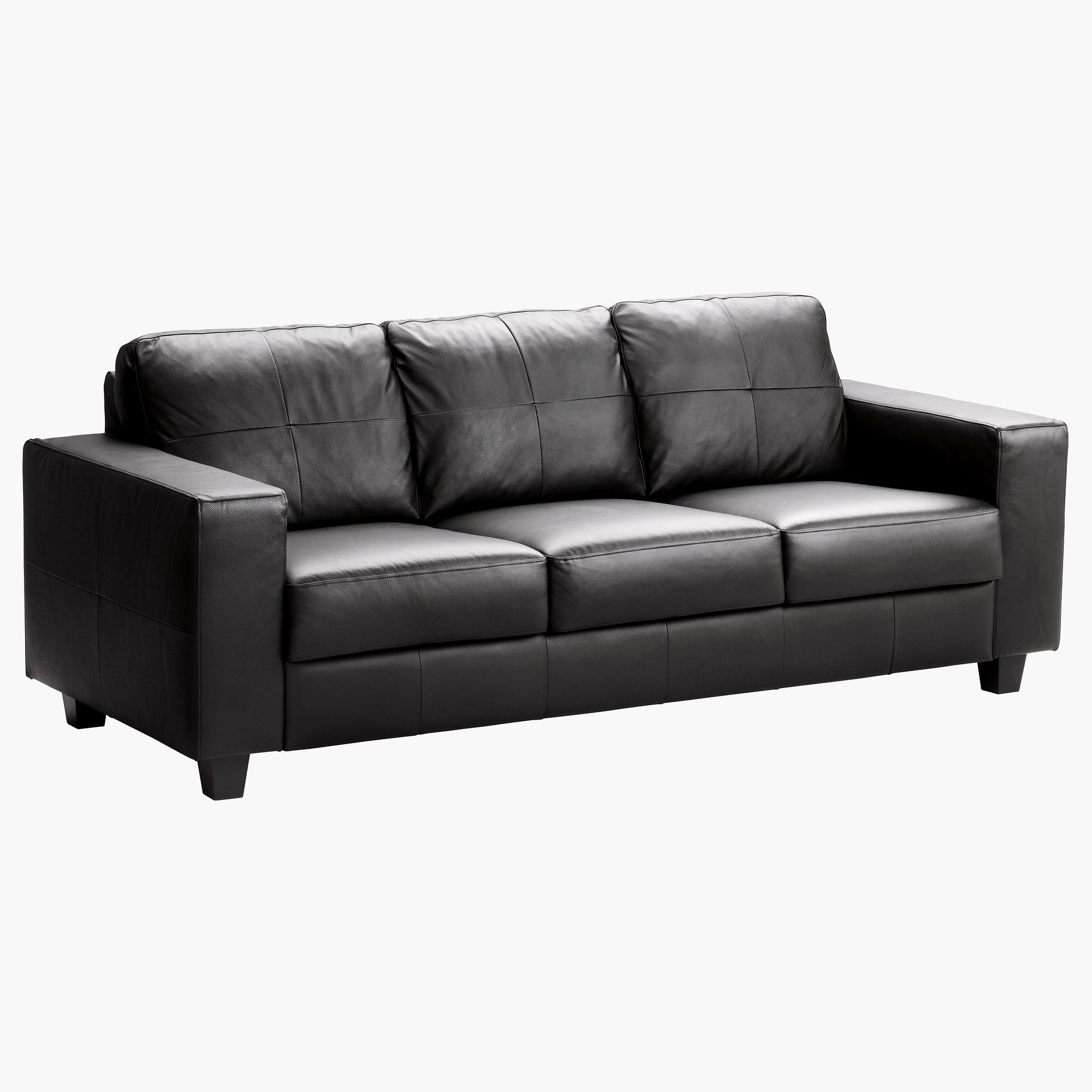 Telas Para Cubrir sofas Ikea Whdr Telas Para Cubrir sofas Ikea sofà S De 3 Plazas De Piel Y Piel
