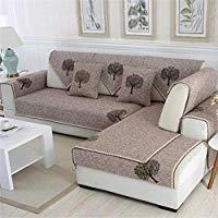 Telas Para Cubrir sofas Ikea Xtd6 Cubre sofas Ikea Hogar Y Cocina