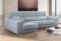 Telas Para Cubrir sofas J7do Que Tela Elijo Para Mi sofà Consejos Para Acertar