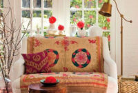 Telas Para Cubrir sofas Q0d4 Ideas Para Cubrir Un sofà Con Estilo the Look
