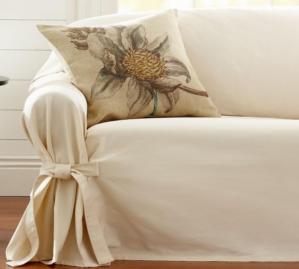 Telas Para Cubrir sofas Q5df O Cubrir Un sofa Interesting Marzua with O Cubrir Un sofa