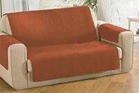 Telas Para Cubrir sofas Q5df Telas Para Cubrir sofà S â Entra A Ver Cuà Les Y Donde Usarlas