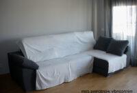Telas Para Cubrir sofas Q5df Telas Para Cubrir sofas Ikea Fundas Para sofà S Fundas Ajustables
