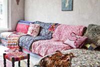 Telas Para Cubrir sofas Qwdq Ideas Para Cubrir Un sofà Con Estilo the Look