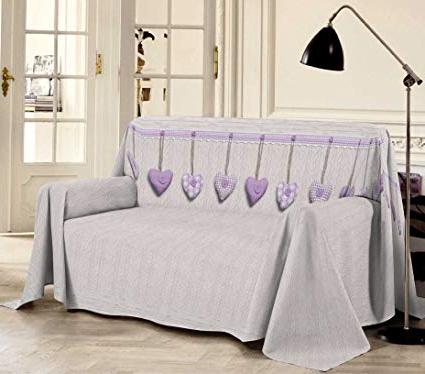 Telas Para Cubrir sofas Qwdq Tela Multiusos De 2 Tamaà Os Fabricada En Italia Gran Foulard