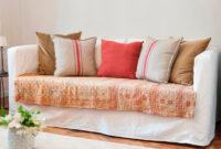 Telas Para Cubrir sofas Rldj Telas Para Cubrir sofas Ikea Stunning Fundas sof Cojn Separado with