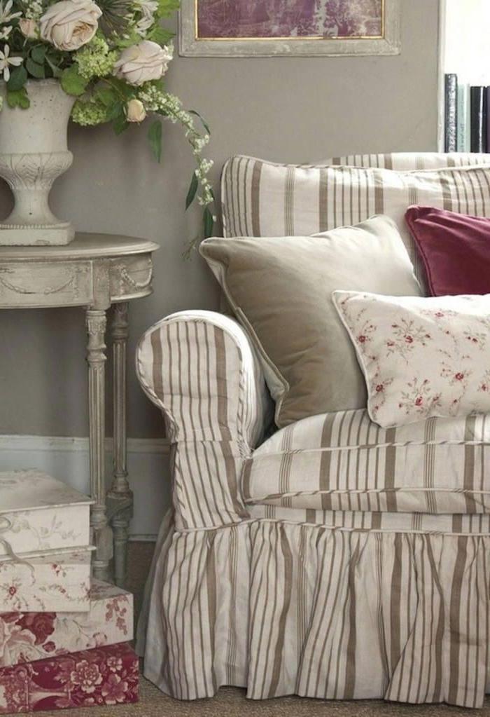 Telas Para Cubrir sofas Rldj Tienda Online Cubre Sillas Pinterest Sillones Muebles Y