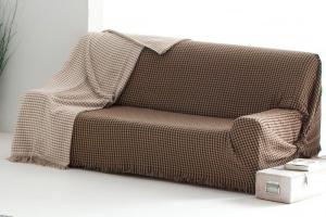 Telas Para Cubrir sofas Txdf Fundas Para sofà Sillà N Chaise Longue