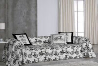 Telas Para Cubrir sofas U3dh Estampados Primaverales Para Cubrir Tu sofà Sedalinne Blog