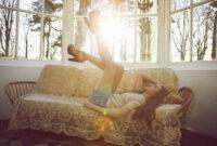 Telas Para Cubrir sofas U3dh Ideas Para Cubrir Un sofà Con Estilo the Look