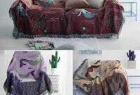 Telas Para Cubrir sofas U3dh Ideas Para Cubrir Y Proteger Un sofà La Guà A Del sofà Y Tu Descanso