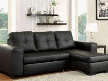 Telas Para Cubrir sofas