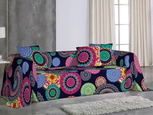 Telas Para Cubrir sofas Y7du Estampados Primaverales Para Cubrir Tu sofà Sedalinne Blog