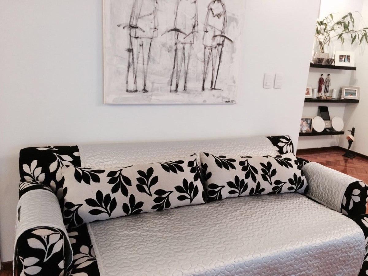 Telas Para Cubrir sofas Zwdg Cubrir Sillones Con Telas Telas Para Cubrir sofas Gallery Of