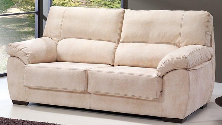 Telas Para sofas Antimanchas 9fdy sofa Cama Estiloso Telas Para Tapizar sofas Muestrario De Telas