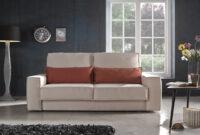 Telas Para sofas Antimanchas Dddy Telas Para Tapizar sofas Antimanchas Ideas Para Tapizar Un sofa