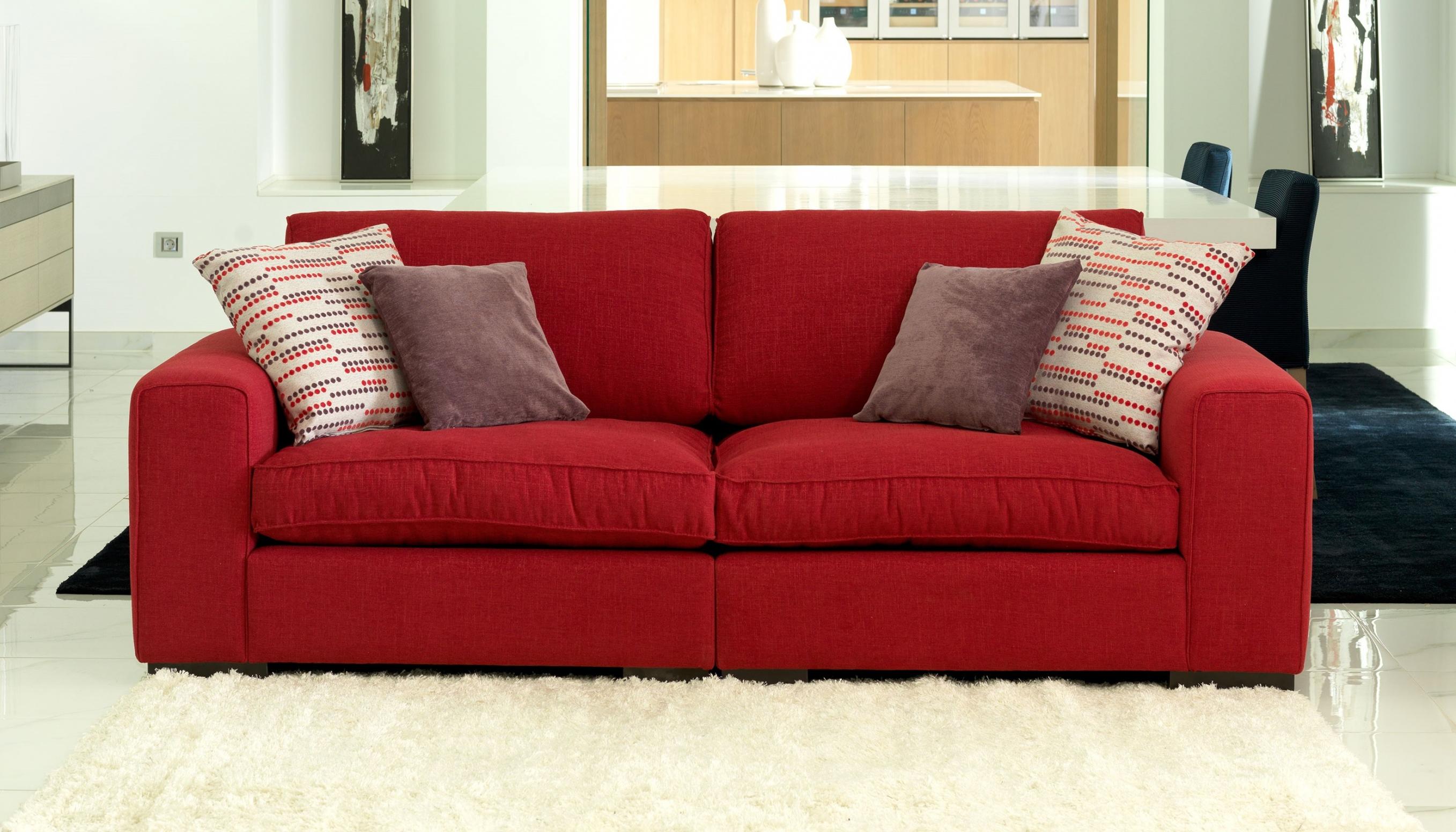 Telas Para sofas Antimanchas E6d5 Telas Para Tapizar sofas Antimanchas Psicologiaymediacion