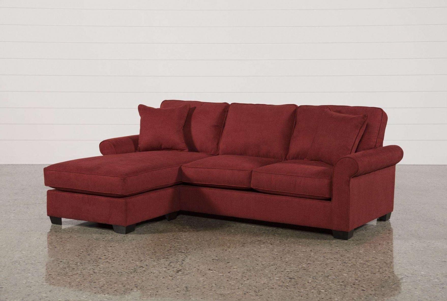 Telas Para sofas Antimanchas Irdz Telas Para sofas Baratas New sofas De Cuero 24 Best sofa De Piel