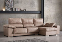 Telas Para sofas Antimanchas Tqd3 Que Tela Elijo Para Mi sofà Consejos Para Acertar